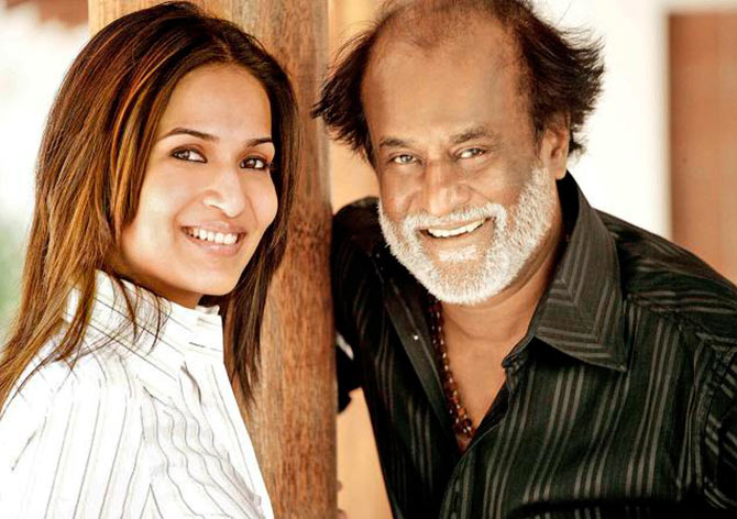 Here's what we can expect from Rajnikanth's politics