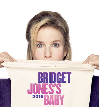 Current Bollywood News & Movies - Indian Movie Reviews, Hindi Music & Gossip - Review: Bridget Jones's Baby is predictable but pleasant