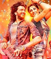 Current Bollywood News & Movies - Indian Movie Reviews, Hindi Music & Gossip - Box Office: Banjo, Wah Taj, Parched flop