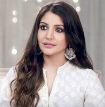 Current Bollywood News & Movies - Indian Movie Reviews, Hindi Music & Gossip - Anushka wins Ae Dil Hai Mushkil hands down!