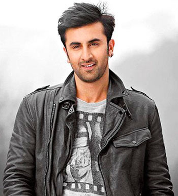 Current Bollywood News & Movies - Indian Movie Reviews, Hindi Music & Gossip - Quiz: How well do you know Ranbir Kapoor?
