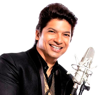 Current Bollywood News & Movies - Indian Movie Reviews, Hindi Music & Gossip - Quiz: How well do you know Shaan?