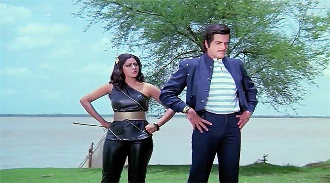 Himmatwala 3gp Full Movie.comgolkes