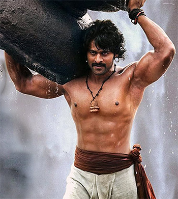 Current Bollywood News & Movies - Indian Movie Reviews, Hindi Music & Gossip - Who's Who in Baahubali: A Quick Guide