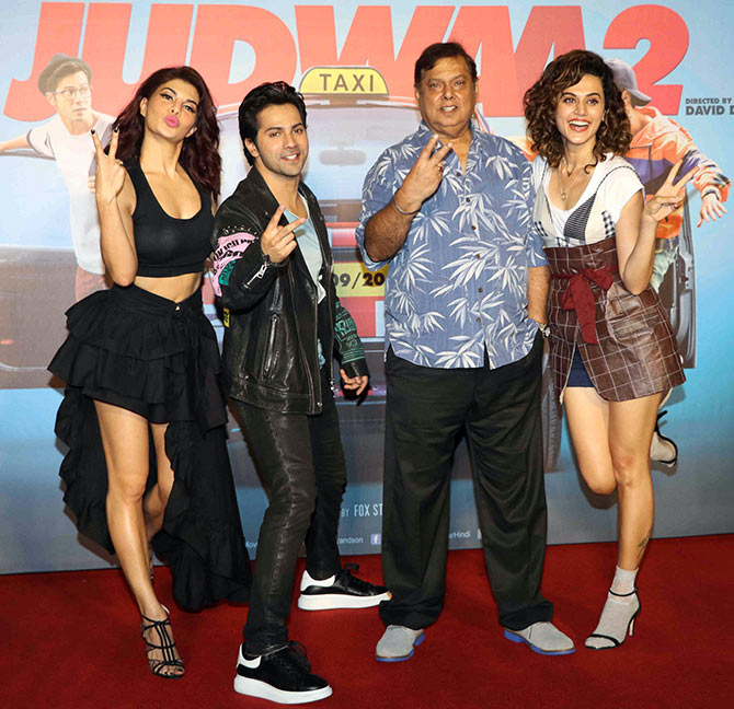Image result for judwaa 2