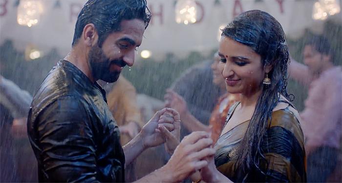 Hindi Film School Girl Video Song Download