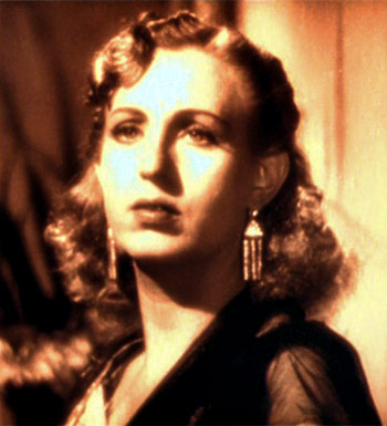Current Bollywood News & Movies - Indian Movie Reviews, Hindi Music & Gossip - Just who was Fearless Nadia?