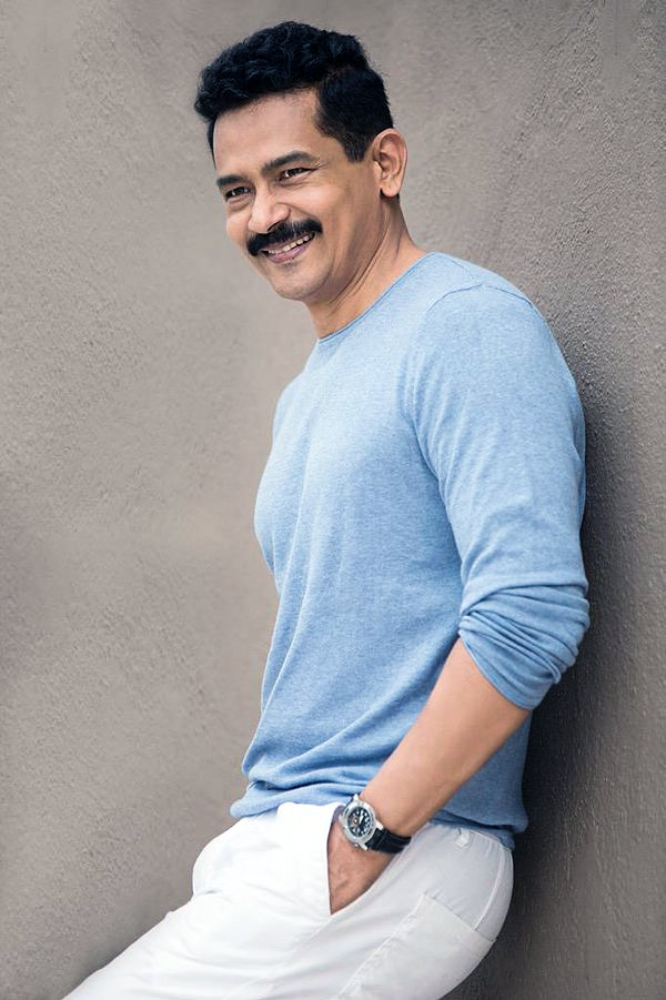 Current Bollywood News & Movies - Indian Movie Reviews, Hindi Music & Gossip - 'Won't be surprised if I stopped acting after some years'