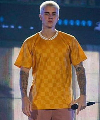 Current Bollywood News & Movies - Indian Movie Reviews, Hindi Music & Gossip - Would you pay Rs 76,790 to watch Justin Bieber sing?