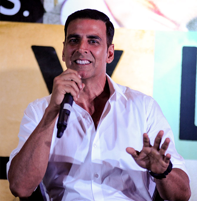 Current Bollywood News & Movies - Indian Movie Reviews, Hindi Music & Gossip - Get ready for Jolly LLB 3!