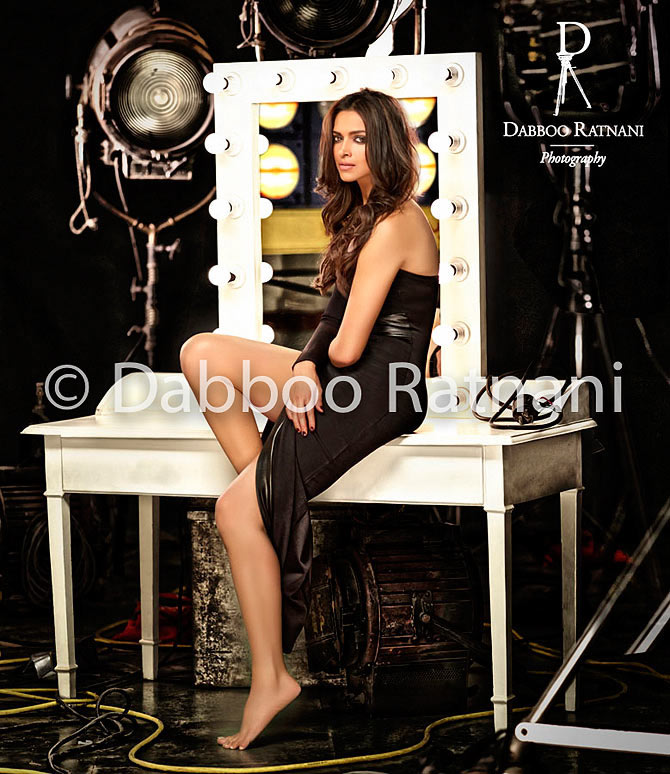 Dabboo Ratnani Calendar Photography : Dabboo ratnani s best pix over the years rediff movies