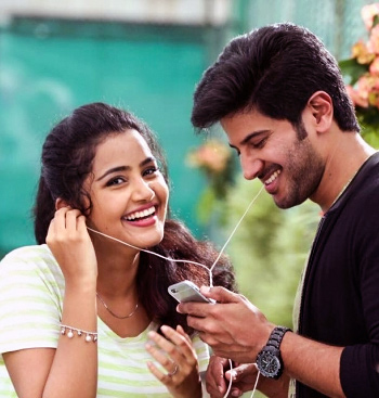 Current Bollywood News & Movies - Indian Movie Reviews, Hindi Music & Gossip - Review: Nothing new in Jomonte Suvisheshangal
