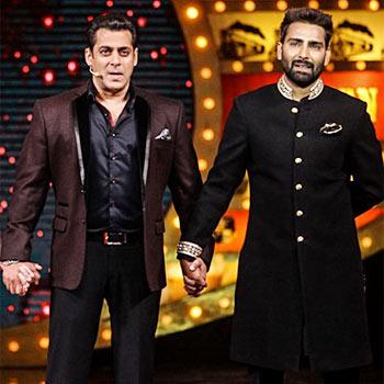 Current Bollywood News & Movies - Indian Movie Reviews, Hindi Music & Gossip - Bigg Boss 10: Thank God! Manveer won