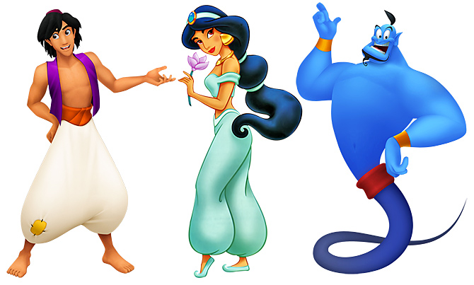 what if aladdin was made in bollywood  rediff com movies disney princess clipart snow white disney princess clipart snow white