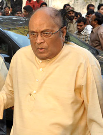 Current Bollywood News & Movies - Indian Movie Reviews, Hindi Music & Gossip - Telugu poet C Narayana Reddy passes away