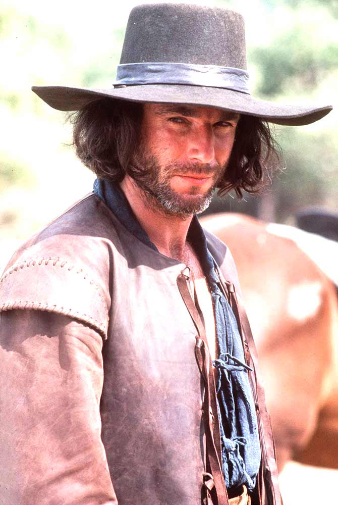 How can Daniel Day-Lewis retire?