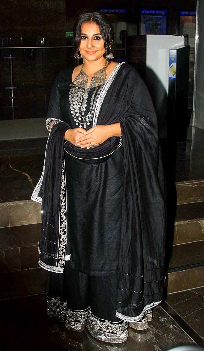 begum jaan full movie download
