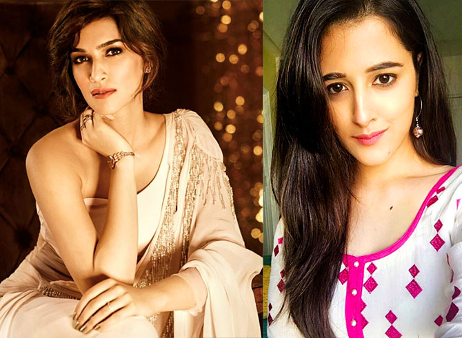 Current Bollywood News & Movies - Indian Movie Reviews, Hindi Music & Gossip - Know these Bollywood siblings!