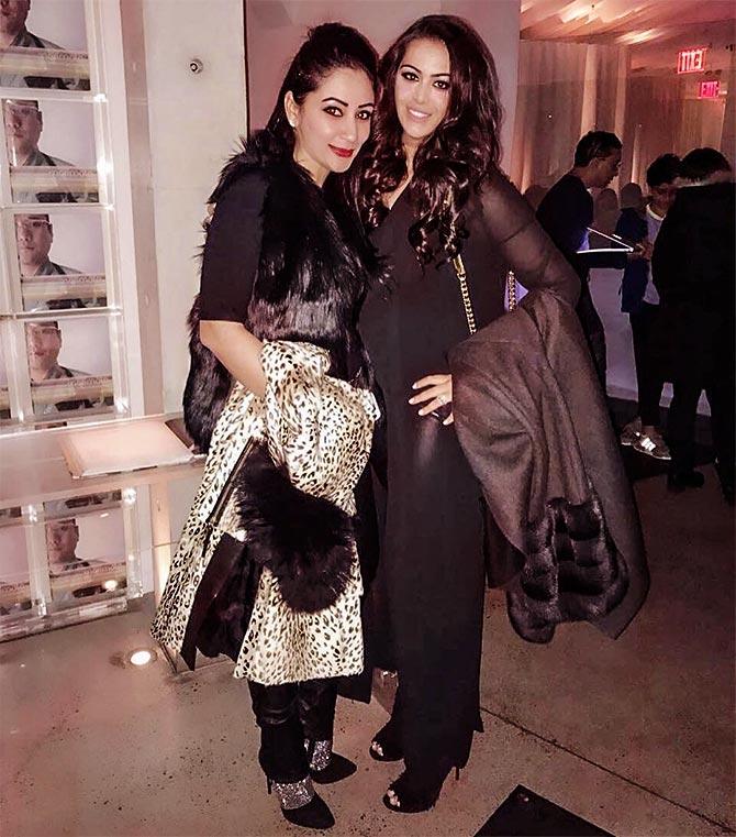 sanjay dutt first wife richa sharma wwwpixsharkcom