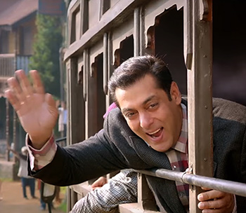 Current Bollywood News & Movies - Indian Movie Reviews, Hindi Music & Gossip - Tubelight teaser is quite good. If only...