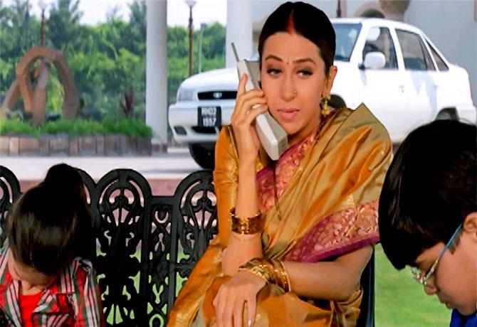 bhartiya vidhva nari ki samasya Write an essay on nari shiksha ka mahatva bhartiya adhunik shiksha 4 (1) samkalin bharatiya shiksha ka swaroop aur uski bhavi.