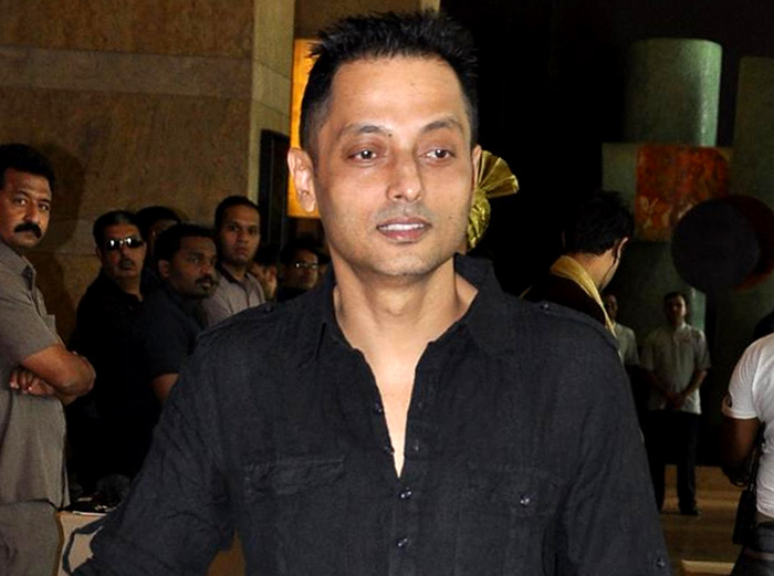 Current Bollywood News & Movies - Indian Movie Reviews, Hindi Music & Gossip - IFFI chief Sujoy Ghosh quits over Nude and S Durga