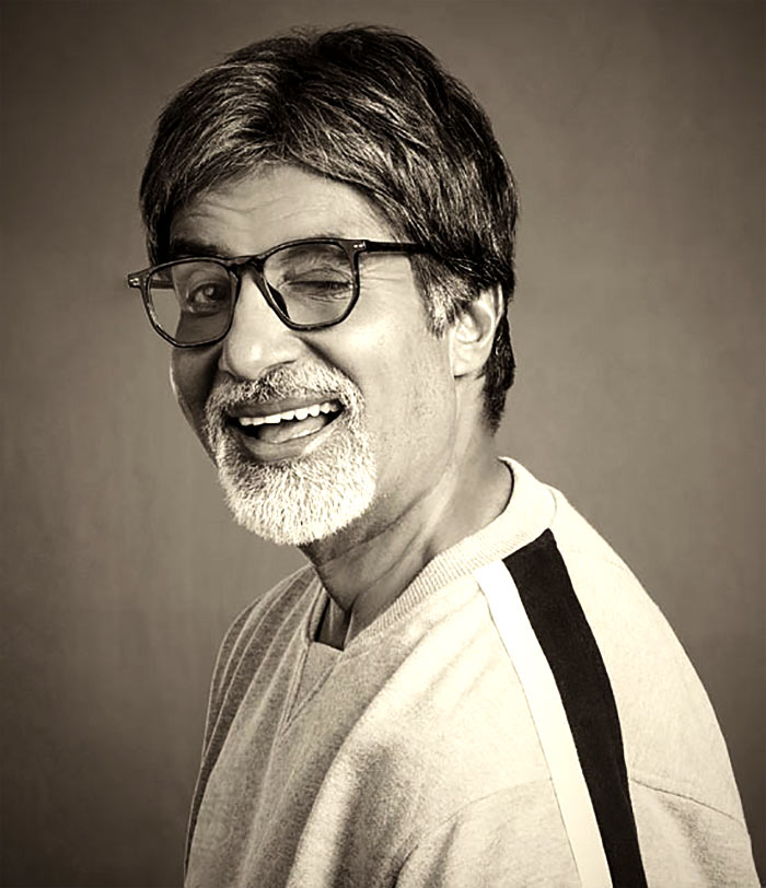 Latest News from India - Get Ahead - Careers, Health and Fitness, Personal Finance Headlines - 10 AWESOME career tips from Amitabh Bachchan