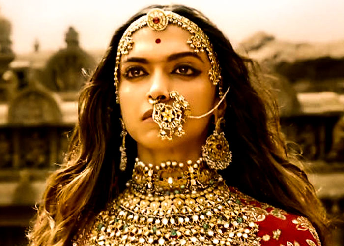India News - Latest World & Political News - Current News Headlines in India - Padmavati row: Mumbai Police increase Deepika's security after threats