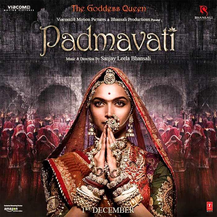padmavati (2018) hindi movie download full hd
