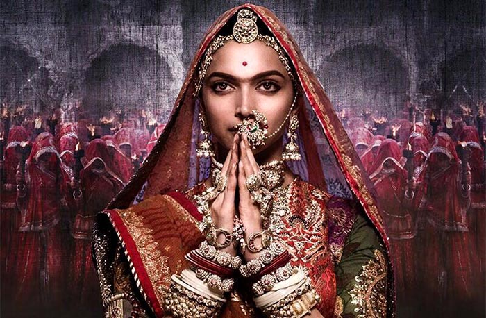 India News - Latest World & Political News - Current News Headlines in India - Padmavati row: Rajput body calls for countrywide bandh on Dec 1