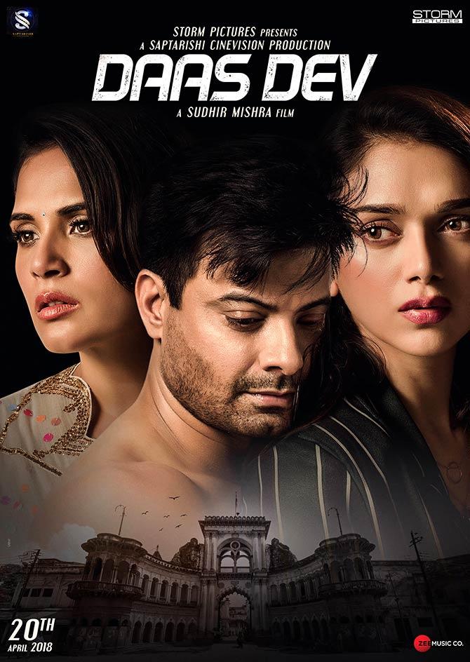 devdas movie with english subtitles part 1