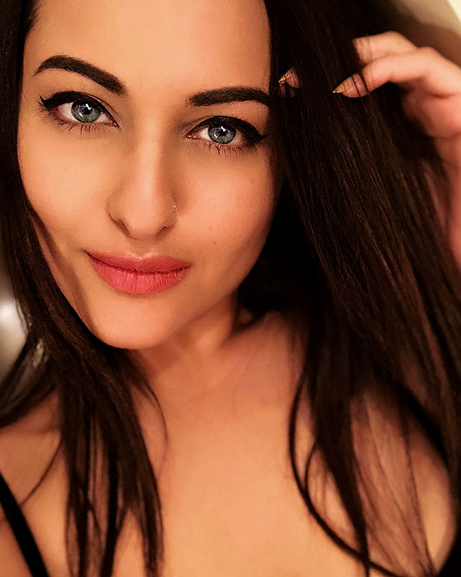i am an indian girl with indian values rediff com movies