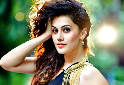 Taapsee, Shraddha earn more than Saif!