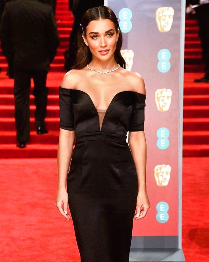 Red Carpet Hollywood Dresses 2018 , George\u0027s Blog