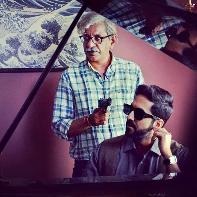 andhadhun hindi movie online free