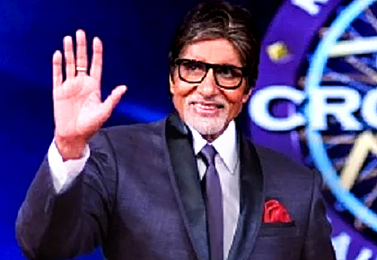 Current Bollywood News & Movies - Indian Movie Reviews, Hindi Music & Gossip - When Amitabh had no work, no money