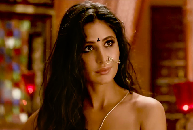 can t get over katrina s sexiness thank this woman rediff com get