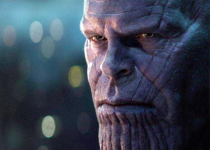 Reader Reviews: Avengers: Endgame gave me goosebumps