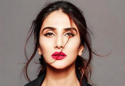 10 REASONS Why Vaani Kapoor is HOT!