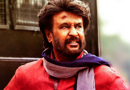 Petta Review: Vintage Rajini!