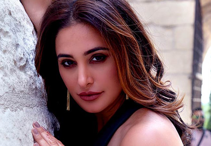 Why did Nargis Fakhri disappear from Bollywood?