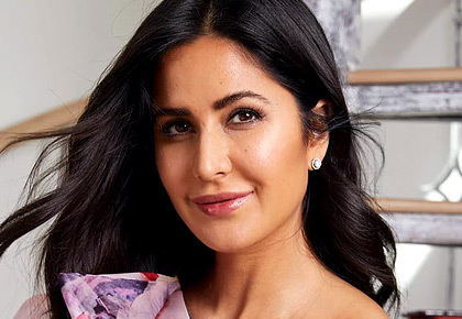 10 lessons to learn from Katrina Kaif