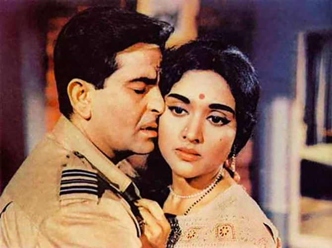 Bollywood's BEST Air Force Movies - Rediff com movies