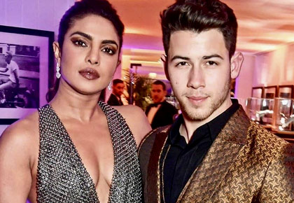 Priyanka@Cannes 2019: Which look did you love? VOTE!