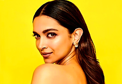 Watch: Deepika reveals Ranveer, Ranbir's secrets!