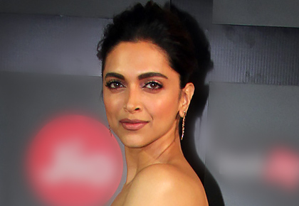 PIX: Deepika, Taapsee at MAMI's opening night