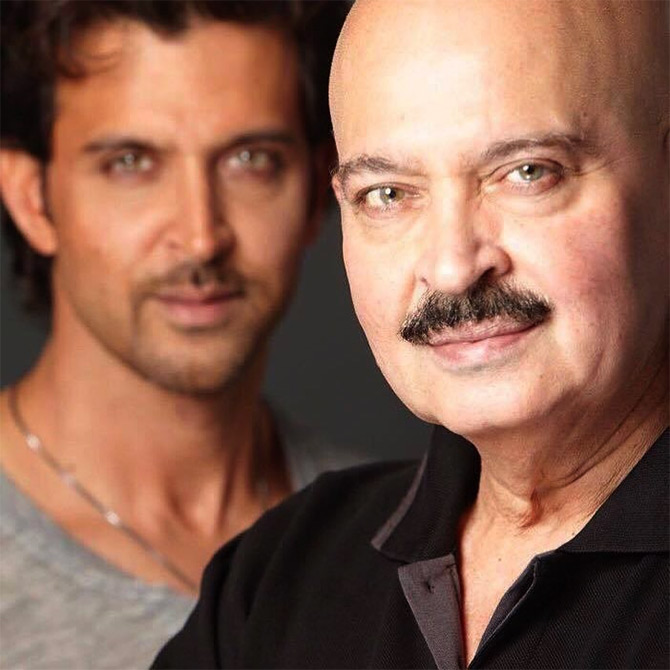 rakesh roshan agerakesh roshan rekha, rakesh roshan news, rakesh roshan instagram, rakesh roshan health, rakesh roshan current news, rakesh roshan height, rakesh roshan pinky roshan, rakesh roshan net worth, rakesh roshan movies list, rakesh roshan wiki, rakesh roshan latest news, rakesh roshan father, rakesh roshan, rakesh roshan age, rakesh roshan movies, rakesh roshan wife, ракеш рошан, rakesh roshan songs, rakesh roshan family, rakesh roshan young