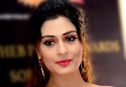 PIX: Payal Rajput, Yash win awards