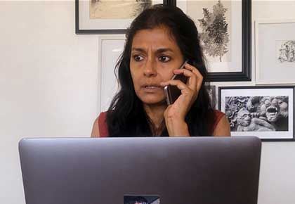 Why Nandita Das made a film we should all watch
