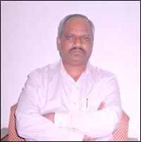 Ashok Kumar N Khadse
